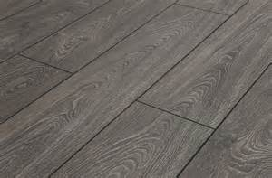 grey v groove laminate flooring