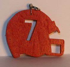 scroll saw letters and numbers templates heres a font