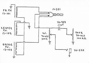 Honeywell Limit Switch Wiring Diagram