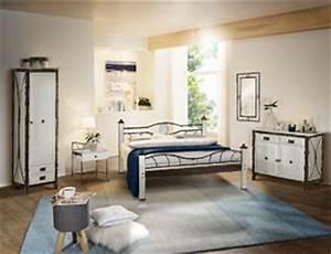 Günstiges Schlafzimmer Komplett : schlafzimmer komplett einrichten und gestalten bei ~ Indierocktalk.com Haus und Dekorationen