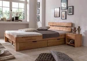 180x200 Bett Mit Bettkasten : betten 180x200 mit bettkasten g nstig online kaufen yatego ~ Bigdaddyawards.com Haus und Dekorationen
