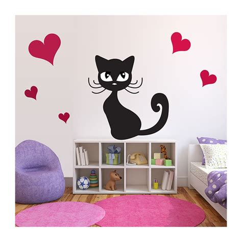 stickers chambre bb stickers toiles chambre bb dcoration maison stickers