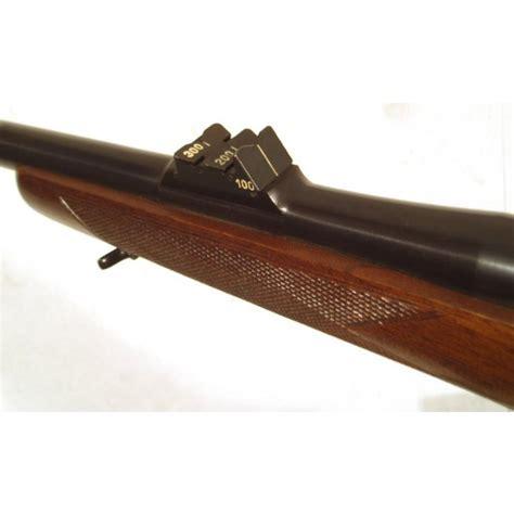 rifle cz modelo 550 magnum calibre 416 rigby nº f1684