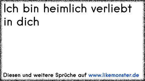 Whatsapp Status Heimlich Verliebt Whatsapp Status