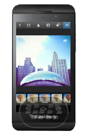 blackberry z30 instagram apk apktodownload