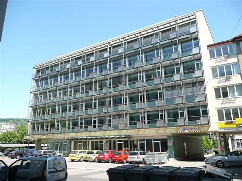 Zurich Apartment For by Apartments In Zurich Switzerland