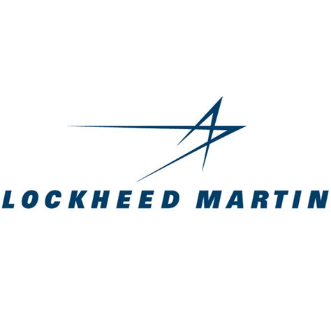 lockheed martin search results
