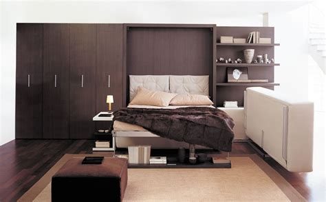 clei murphy bed these 10 modern murphy beds will help you maximize space