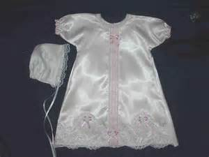donate wedding dress for babies funeral or memorial service for a baby just a cloud away inc journal