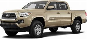 New 2019 Toyota Tacoma Double Cab Sr5 Prices