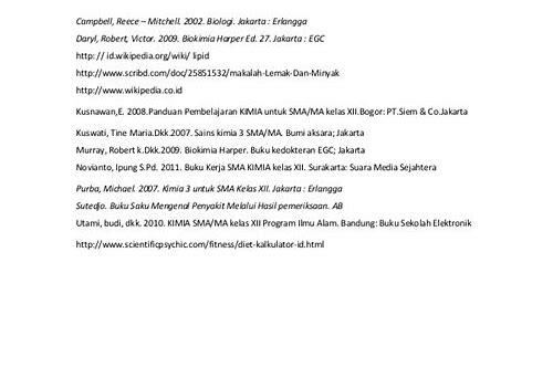 baixar ebook biokimia harper pdf download
