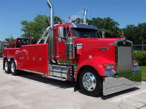 truck wreckers kenworth nice kenworth wrecker kenworth pinterest tow truck