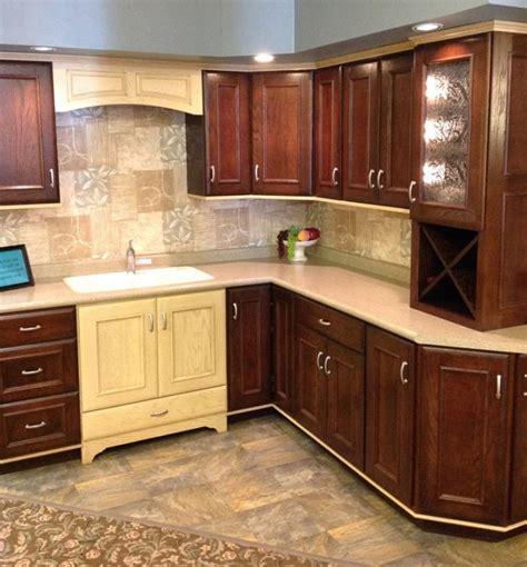 10x10 kitchen cabinets under 1000 kitchen complete kitchen cabinets for sale closeout