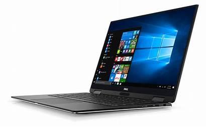 Dell Microsoft Xps Laptop Canada Deals Pc