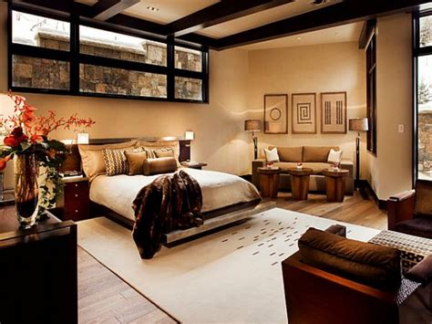 Basement Bedroom Ideas by Japanese Style Landscaping Basement Master Bedroom Ideas