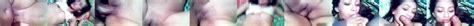 Putri Farin Kartika Jkt48 Ngentot Hot Mesum Bugil Toket
