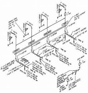 Engineering Standard