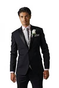 custom wedding suits mens wedding suits in sydney by montagio