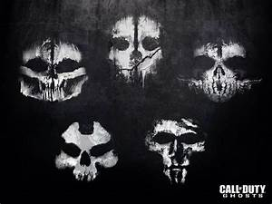 24 best images about Call of Duty on Pinterest   Eminem ...