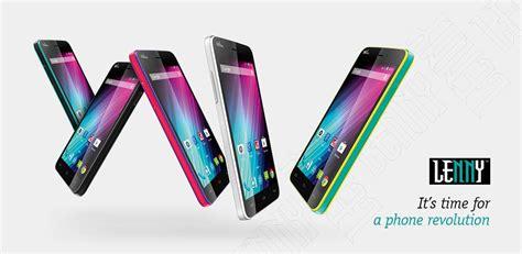 siege social wiko test du wiko lenny un smartphone 5 pouces à moins de 100