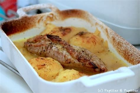 cuisiner un filet mignon de porc comment cuisiner un filet mignon