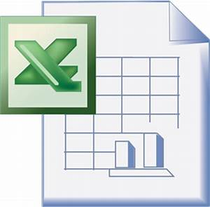 Excel Logo Vector (.EPS) Free Download