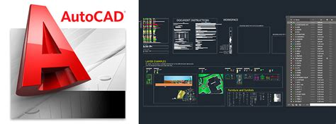 autocad templates open source autocad template tutorial dwg file blocks etc