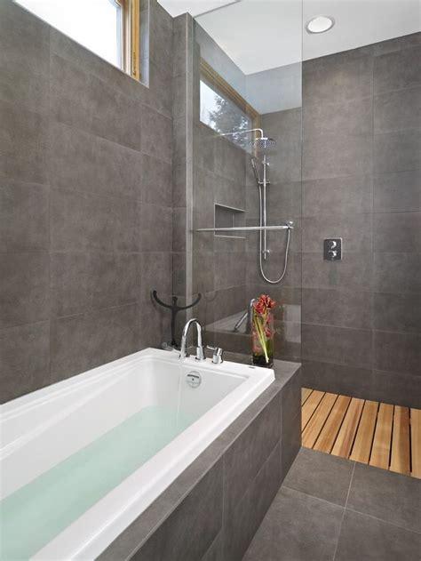 grey bathrooms ideas 83 best grey bathrooms images on modern