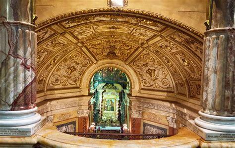 Torino Chiesa Della Consolata by Il Santuario Della Consolata Di Torino Tra Storia