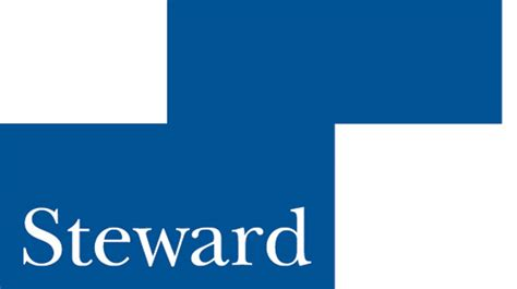 Steward Health Care Completes Purchase of 4 Area Hospitals ...