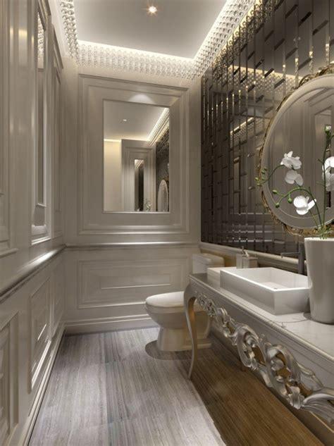 bathroom idea images 14 luxury small but functional bathroom design ideas