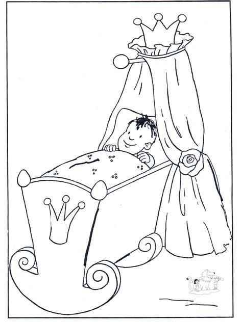 bela adormecida  berco contos de fadas