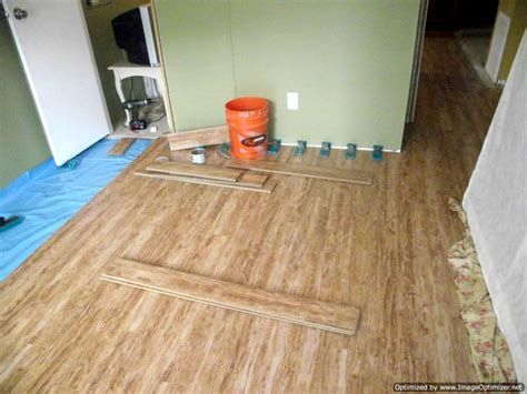 Kensington Manor Laminate Flooring Cleaning by Installing Kensington Manor Laminate Flooring Ask Home