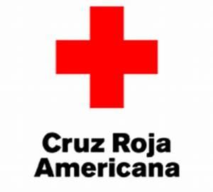 Cruz Roja Americana Vida y Salud