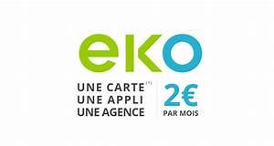 EKO Test Et Avis De La Banque Mobile Du Crdit Agricole