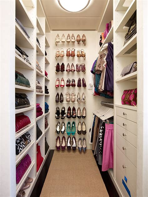Rich Closet by Inside The Wardrobes Of The Rich And With A Closet
