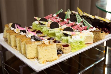fancy color  variety cake stock  freeimagescom