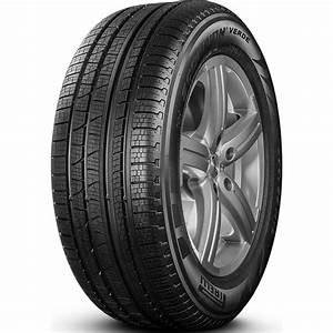 Pirelli Scorpion Verde All Season : pirelli scorpion verde all season plus 285 45r22 tires ~ Jslefanu.com Haus und Dekorationen