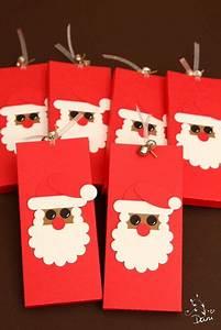 Bastelideen Weihnachten Erwachsene : nikolaus ~ Watch28wear.com Haus und Dekorationen