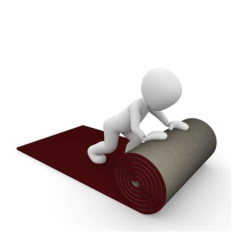 Carpet Fitters In South West London