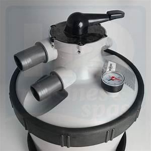 Filtre A Sable Piscine : filtre sable magic mti 400 6m3 h h2o piscines spas ~ Dailycaller-alerts.com Idées de Décoration