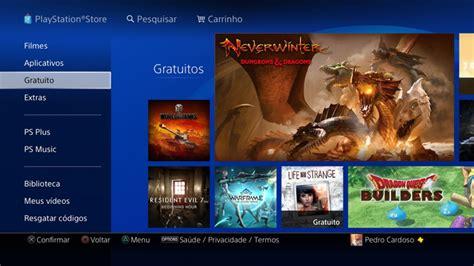 sengoku 3 baixar gratuito para pc games