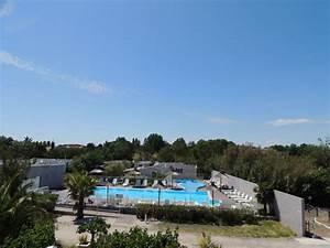 Camping Cap D Agde Avec Piscine : la piscine du camping la pepiniere au grau d 39 agde camping cap d 39 agde camping piscine mobil ~ Medecine-chirurgie-esthetiques.com Avis de Voitures