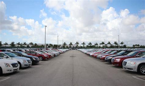 offleaseonly  car dealer   year