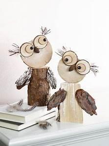 Bastelideen Holz Weihnachten : bastelideen mit holz artikelnummer 441239 kreativ basteln mit holz basteln und bastelideen ~ Orissabook.com Haus und Dekorationen