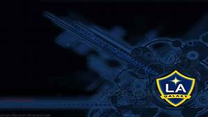 LA Galaxy Walpapers HD Collection