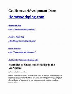Essay On Ethical Issues help with my chemistry homework essay on