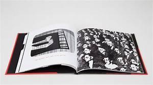 Professional Portfolio Books Make a photo portfolio book