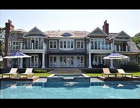 Carey House by 115 Best Images About Million Dollar Homes Of The On