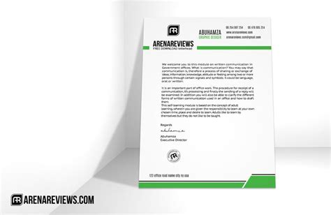 Personalized And Easy To Use Letter Head Template. Sample Cover Letter For Criminal Justice Resume. Free Rfp Cover Letter Template. Resume And Cover Letter Creator. Japanese Resume Template Free Download. Curriculum Vitae Europeo Europass. Resume Free For Freshers. Resume Writing Louisville Ky. Curriculum Vitae Competenze Sportive